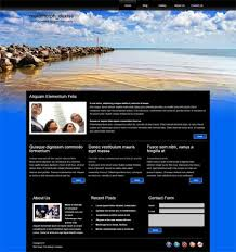 Free Website Templates Cool Free Website Templates Free Web Templates Flash Templates Website