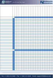 Cargo Compatibility Chart Cargo Compatibility Chart Milbros The Compatibility