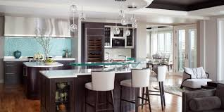 Bar Stools For Kitchen Islands Kitchen Island Bar Stools Wmywacw