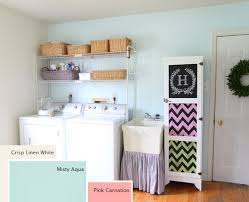 paint colors for dark roomsSteps For Painting Over Dark Walls With A Light Color  Home
