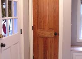 wood interior doors with white trim white doors with wood trim oak interior door wood