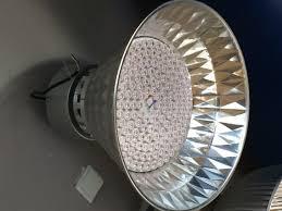 led highbay led factory lighting led factory lamp warehouse led lighting led