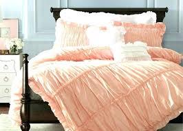 full size of linen duvet covers nz sets yorkshire company spider man cartoon boy girl kids