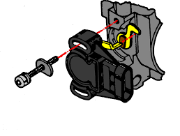 chevy 4 3 tbi wiring diagram wirdig diagram additionally chevy lumina starter wiring diagram further 2002