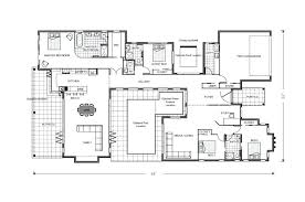 architecture house blueprints. Resort House Plans Large Size Of Style Plan Stupendous In Good . Architecture Blueprints 1