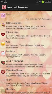 Romantic Love Letters Android Apps On Google Play Awesome Collection ...