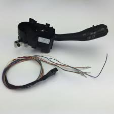 4 wire harness reviews online shopping 4 wire harness reviews on for vw golf 4 jetta mk4 bora 2015 cruise control system stalk handle switch 18g 953 513 a wire harness connector 1j1 970 011 f