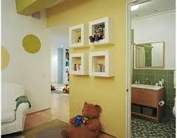 Middle Class Kitchen Designs Excellent Interior Design Moduler Kitchen Works Interior Designer