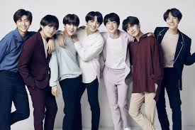 overachieving bts continues billboard chart success