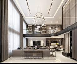 1 luxury home interior design75 luxury