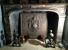 firebacks for fireplaces fire backs adding to the joys of your winter fireplace antique firebacks for firebacks for fireplaces