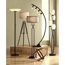franklin iron works chandelier dark mocha