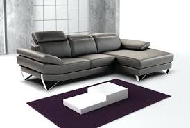 Modern Furniture Seattle Furniture Decoration Ideas