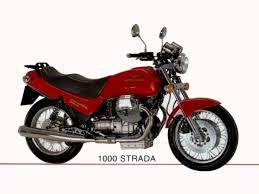 moto guzzi california wiring diagram moto image moto guzzi moto guzzi 750 strada moto zombdrive com on moto guzzi california wiring diagram