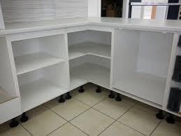 flat pack cabinets. Interesting Cabinets Flatpackmain Intended Flat Pack Cabinets Hunter Joinery Supplies