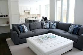 dark gray sectional couches living and family rooms contemporary room grey sofa with chaise charcoal dark grey sectional r52