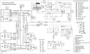 1998 bmw z3 wiring diagram wiring diagram libraries 1998 bmw z3 wiring diagram radio head unit installation 3 series1998 bmw z3 radio wiring diagram