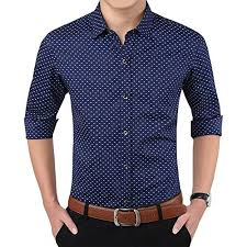 Pant And Shirt Pant Shirt Buy Pant Shirt Online At Best Prices In India Amazon In