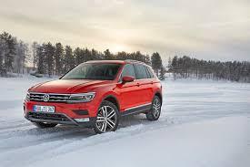2018 volkswagen electric. exellent 2018 on 2018 volkswagen electric i