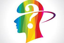 Resultado de imagen de psicologia personalidad