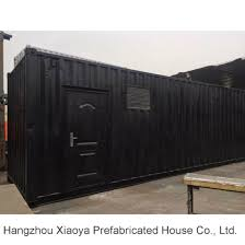 Foldable Houses Foldable Prefabricated Houses And Villas Shipping Container For Sale