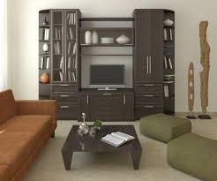 Living Room Tv Stand Designs Tv Cabinet Designs For Living Room Archives Home Combo