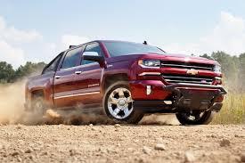 chevrolet trucks. 2018 silverado 1500 pickup truck performance z71 offroad package chevrolet trucks t