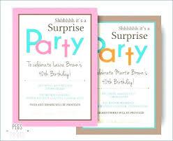 housewarming party invitation template free housewarming party invitations free housewarming party invitation