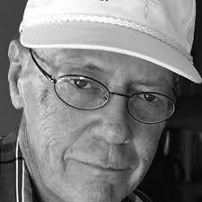Melvin Dale Eaton   Local Obituaries   nwitimes.com
