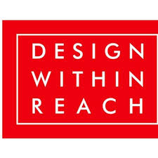 Design Within Reach Outlet Secaucus Design Within Reach Massive Warehouse Sale This Weekend