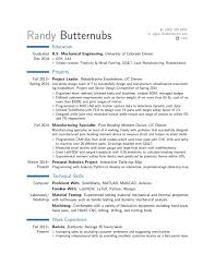 ... Resume Writing also  Surprising Resume Writing Group Review Resume  Writing Group Reviews  Excellent Resume ...
