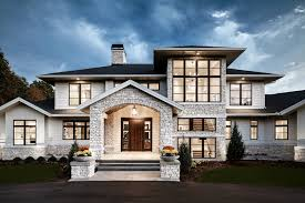 modern home architecture.  Modern To Modern Home Architecture N
