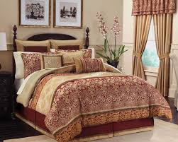 bedspread bedrooms bedroom quilts and curtains collection bedding sets easy bedspreads andns design linen match