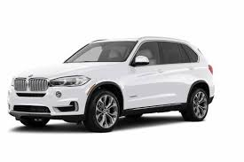 Lease Takeover In Calgary Ab 2017 Bmw X5 Xdrive35i Automatic Awd