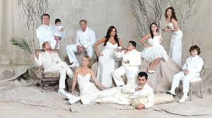 Modern Family Episode Guide, Show Summary and Schedule: Track your  favourite TV shows