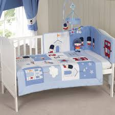 53 es bed sets 25 best ideas about elephant crib bedding on