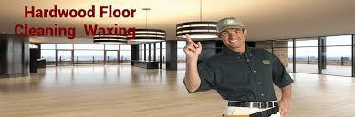 mercial hardwood floor cleaning fort worth tx