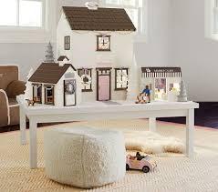 pottery barn childrens furniture. Pottery Barn Childrens Furniture N