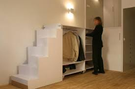 compact furniture for small living. compact furniture for small living sliding staircase design smart storage solutions u
