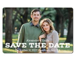 photo gifts walmart photo save the date