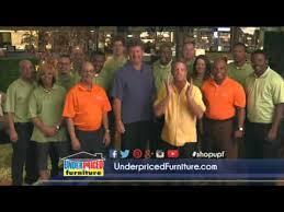 Underpriced Furniture Truck Load Sofa Sale