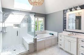 bathroom remodel software free. Interesting Free Bathroom Remodel Program Showrooms Island Luxury Elegant  Design Software Free On Bathroom Remodel Software Free N