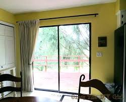 sliding door curtains target sliding glass door coverings sliding door curtain ideas sliding glass door shades sliding door curtains target
