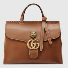gucci bags india. amusing gg marmont leather top handle bag gucci womens totes bags price 409155 cwj0t 2535 001 india