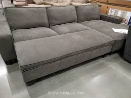 king size sofa sleeper. Costco Sofa Sensational Image Concepte Lounge Leather Beds Futon King Size Bedcostco Sleeper