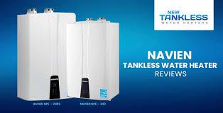 navien venting chart navien tankless water heater reviews navien 240 price