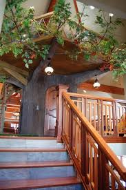 kids tree house interior. Best Treehouse Envy Images On Pinterest Architecture Amazing Kids Tree House Interior