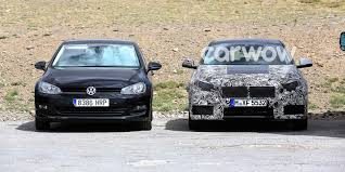 2019 BMW 1 Series price, specs and release date | carwow