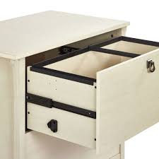corner office cabinet. Corner Office Stockton Lateral File Cabinet