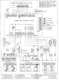 samsung refrigerator wiring diagram wiring diagram features samsung refrigerator wiring schematic wiring diagram local samsung fridge zer wiring diagram samsung refrigerator wiring diagram